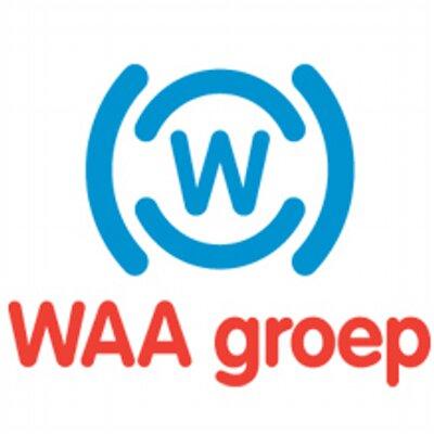 Mondelinge vragen over WAA en KanDoen