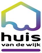 PvdA sterk voor de Huizen van de Wijk